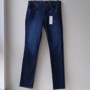 AG Jeans The Harper Essential Straight 29